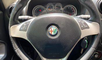 Alfa Romeo Mito SE 1.4 completo
