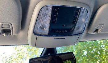 Jeep GRAND CHEROKEE 5.7 OVERLAND completo