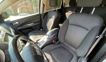 Dodge Journey 2.4 SE completo