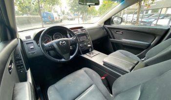 Mazda CX-9 R 4X4 3.7 completo