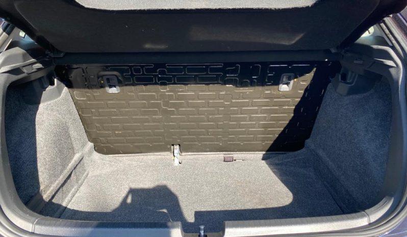 Volkswagen POLO TRENDLINE 1.6 MT completo
